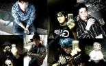 Emo Boys Emo Girls - T-Oj - thumb98759