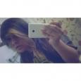 Emo Boys Emo Girls - TaKeThEpAiNaWay - thumb212100