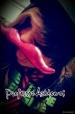 Emo Boys Emo Girls - TaKeThEpAiNaWay - thumb202011