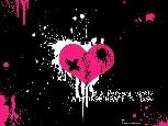 Emo Boys Emo Girls - Tears-ScarsAndDeath_ - thumb15275