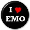 Emo Boys Emo Girls - Tears-ScarsAndDeath_ - thumb15271