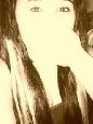 Emo Boys Emo Girls - TediIntoxicated - thumb112896