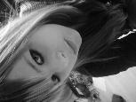 Emo Boys Emo Girls - TehEmoKid - thumb12790