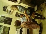 Emo Boys Emo Girls - TehEmoKid - thumb12783