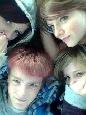 Emo Boys Emo Girls - TehEmoKid - thumb12796