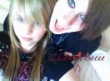 Emo Boys Emo Girls - TehEmoKid - thumb12800