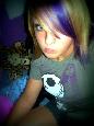 Emo Boys Emo Girls - TehFruitLoopMonster - thumb25142