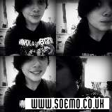 soEmo.co.uk - Emo Kids - TheFabulousKilljoys