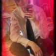 Emo Boys Emo Girls - TheOneThatNeverDies - thumb154269