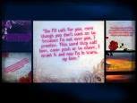 Emo Boys Emo Girls - TheOneThatNeverDies - thumb148078