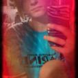 Emo Boys Emo Girls - TheOneThatNeverDies - thumb154268