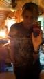 Emo Boys Emo Girls - TheOneThatNeverDies - thumb148070