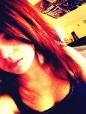 Emo Boys Emo Girls - TiaTron - thumb115399