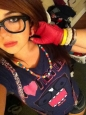 Emo Boys Emo Girls - TiaTron - thumb115615