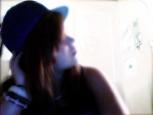 Emo Boys Emo Girls - TiaTron - thumb115616
