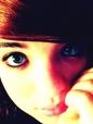 Emo Boys Emo Girls - TiaTron - thumb115589