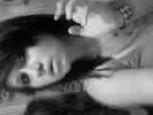 Emo Boys Emo Girls - ToRiToXiC - thumb96766
