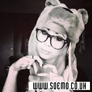soEmo.co.uk - Emo Kids - ToxicNoises