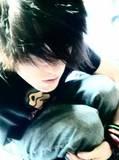 soEmo.co.uk - Emo Kids - TylerKahily