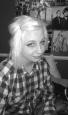 Emo Boys Emo Girls - UnwantedAngel - thumb80364