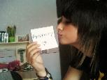 Emo Boys Emo Girls - ValentineVenal - thumb12671