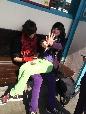 Emo Boys Emo Girls - ValentineVenal - thumb12884