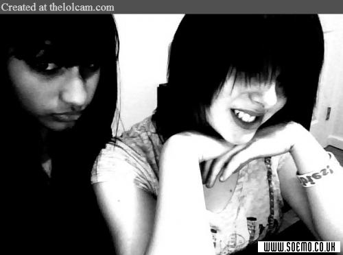 soEmo.co.uk - Emo Kids - Valintine_Venom