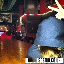 Emo Boys Emo Girls - WillxSkates - pic137970