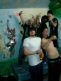 Emo Boys Emo Girls - WillxSkates - thumb117420