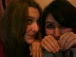 Emo Boys Emo Girls - WitherdRose - thumb5383