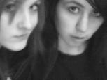 Emo Boys Emo Girls - WitherdRose - thumb5381