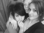 Emo Boys Emo Girls - WitherdRose - thumb5390