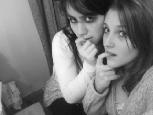 Emo Boys Emo Girls - WitherdRose - thumb5388