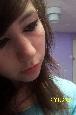 Emo Boys Emo Girls - WitherdRose - thumb4251