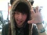 Emo Boys Emo Girls - Wolfy_Rawr - thumb171498