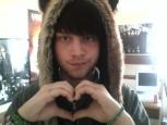 Emo Boys Emo Girls - Wolfy_Rawr - thumb171496