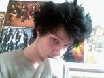 Emo Boys Emo Girls - Wolfy_Rawr - thumb169491