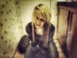 Emo Boys Emo Girls - X-Amy-BreakMyHeart-X - thumb188770