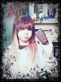 Emo Boys Emo Girls - X-Amy-BreakMyHeart-X - thumb159705