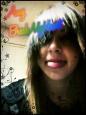 Emo Boys Emo Girls - X-Amy-BreakMyHeart-X - thumb159972