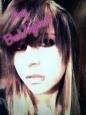Emo Boys Emo Girls - X-Amy-BreakMyHeart-X - thumb159702