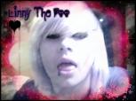 Emo Boys Emo Girls - X-Amy-BreakMyHeart-X - thumb190051