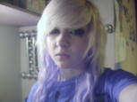 Emo Boys Emo Girls - X-Amy-BreakMyHeart-X - thumb190048