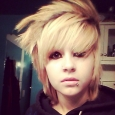 Emo Boys Emo Girls - X-Amy-BreakMyHeart-X - thumb188766