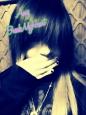 Emo Boys Emo Girls - X-Amy-BreakMyHeart-X - thumb159969