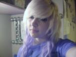 Emo Boys Emo Girls - X-Amy-BreakMyHeart-X - thumb190046