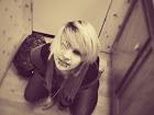 Emo Boys Emo Girls - X-Amy-BreakMyHeart-X - thumb188769