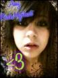 Emo Boys Emo Girls - X-Amy-BreakMyHeart-X - thumb159706
