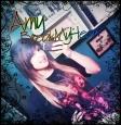 Emo Boys Emo Girls - X-Amy-BreakMyHeart-X - thumb159704