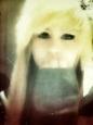 Emo Boys Emo Girls - X-Amy-BreakMyHeart-X - thumb188768